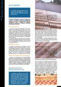Coberturas - Construlink.com - Page 5