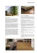 Revestimentos Distintos - Construlink.com - Page 2