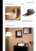 Revestimentos Distintos - Construlink.com - Page 3