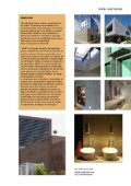 Revestimentos Distintos - Construlink.com - Page 4