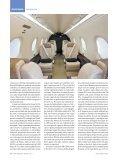 ENSAIO EM VOO - Pilatus Aircraft - Page 3