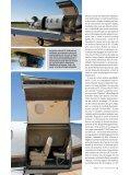 ENSAIO EM VOO - Pilatus Aircraft - Page 4