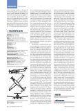 ENSAIO EM VOO - Pilatus Aircraft - Page 5