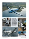 ENSAIO EM VOO - Pilatus Aircraft - Page 6