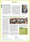 Janeiro / Fevereiro 2008 - SINDIFERPA - Page 2