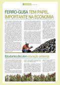 Janeiro / Fevereiro 2008 - SINDIFERPA - Page 3