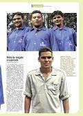 Janeiro / Fevereiro 2008 - SINDIFERPA - Page 5