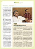 Janeiro / Fevereiro 2008 - SINDIFERPA - Page 6