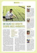 Janeiro / Fevereiro 2008 - SINDIFERPA - Page 7