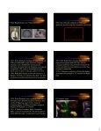 Histórico - UFRJ - Page 2