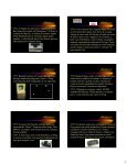 Histórico - UFRJ - Page 3