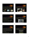 Histórico - UFRJ - Page 4