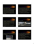 Histórico - UFRJ - Page 6