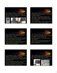 Histórico - UFRJ - Page 7