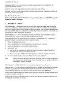 Informação Diesel GARANTIA - TRW Automotive Aftermarket - Page 2