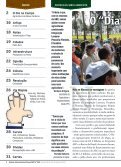 ABC - A nova agricultura - Faep - Page 2