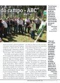 ABC - A nova agricultura - Faep - Page 3