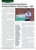 ABC - A nova agricultura - Faep - Page 4