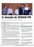 ABC - A nova agricultura - Faep - Page 5