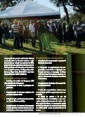 ABC - A nova agricultura - Faep - Page 7