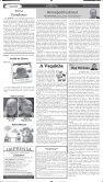 Ademir exibe a chave da prefeitura de Jumirim - Jornal Imprensa - Page 2
