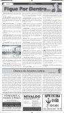 Ademir exibe a chave da prefeitura de Jumirim - Jornal Imprensa - Page 4