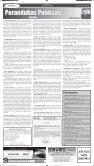Ademir exibe a chave da prefeitura de Jumirim - Jornal Imprensa - Page 5