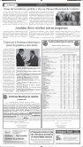 Ademir exibe a chave da prefeitura de Jumirim - Jornal Imprensa - Page 6