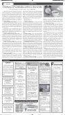 Ademir exibe a chave da prefeitura de Jumirim - Jornal Imprensa - Page 7