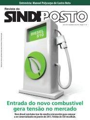 Revista Sindiposto Edição 62_OKART3.indd
