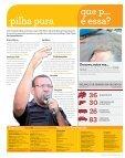 Assim nasceu o carnaval - Jornal da Metrópole - Page 2