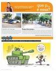 Assim nasceu o carnaval - Jornal da Metrópole - Page 3