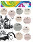 Assim nasceu o carnaval - Jornal da Metrópole - Page 5