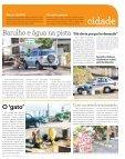Assim nasceu o carnaval - Jornal da Metrópole - Page 7
