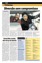 Páginas 8 a 12 - Jornal GIRO SP