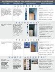 EVITANDO DANO POR UMIDADE À CARGA EM ... - Buffers USA Inc. - Page 3
