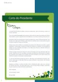Carta do Presidente - ICMBio - Page 2