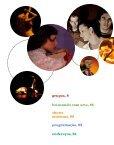 Download do catálogo impresso >> (12mb) - SESC - Page 6