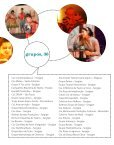 Download do catálogo impresso >> (12mb) - SESC - Page 7