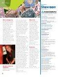O Tempode cada um O Tempode cada um - Assobrav - Page 3