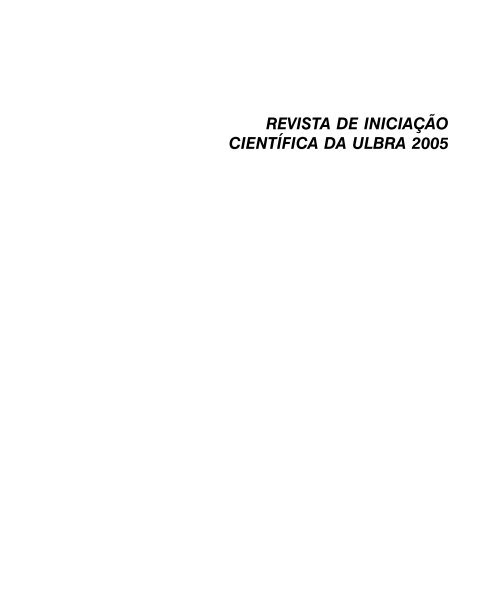 adenocarcinoma prostatico cos 393