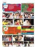 Noite - Diário de Notícias da Madeira - Page 2