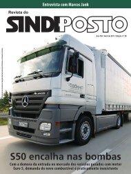 Revista Sindiposto Edição 59_ok art3.indd