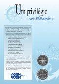 ano v • nº11 • publicação periódica • abril 2000 - Reserva Naval - Page 2