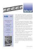 ano v • nº11 • publicação periódica • abril 2000 - Reserva Naval - Page 3