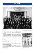 ano v • nº11 • publicação periódica • abril 2000 - Reserva Naval - Page 4
