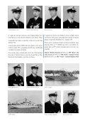 ano v • nº11 • publicação periódica • abril 2000 - Reserva Naval - Page 5