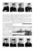 ano v • nº11 • publicação periódica • abril 2000 - Reserva Naval - Page 6
