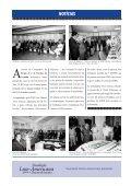 ano v • nº11 • publicação periódica • abril 2000 - Reserva Naval - Page 7