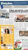 Criminosos apostam na impunidade - Correio Paulista - Page 3